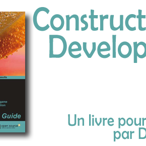 Construct Game Development
