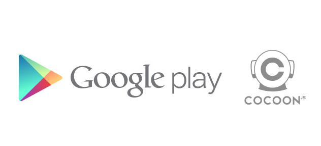 Publier une application réalisée avec Construct 2 sur le Google Play.