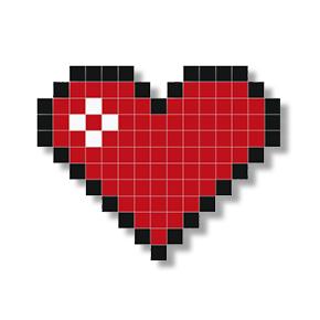 Créer un jeu vidéo avec Construct 2 : Chapitre 2 Gestion des vies