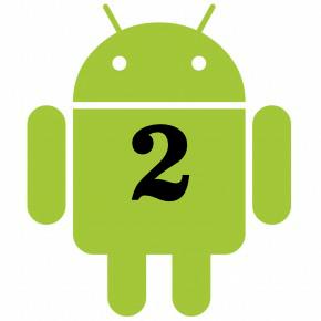 [Labo] : C2 sur Android sans Cocoon / Appmobi Partie 2