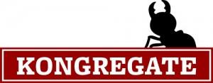 kongregate-banner