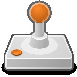 Manettes et joysticks pour tablettes et smartphones Android