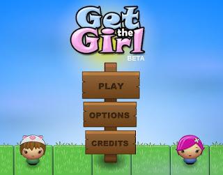gtg[1]