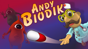 andy1280x720