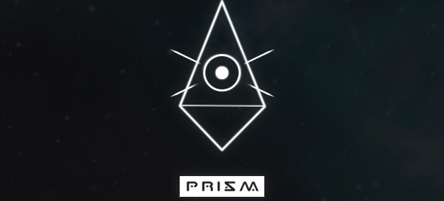 Preview – Prism