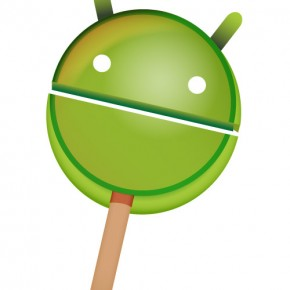 Techno : Android 5 rhyme t'il avec HTML5 ?