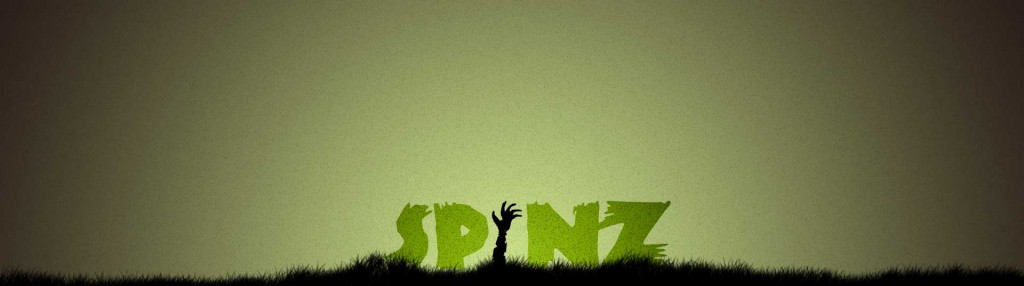 spinz