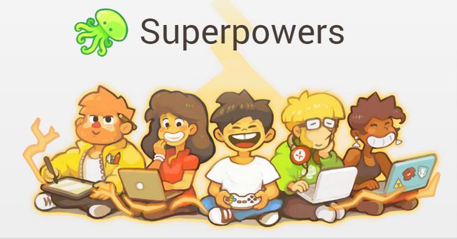 superpowers-banner[1]
