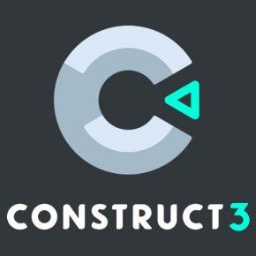 Live previews dans l'éditeur de Construct 3 (Trad)