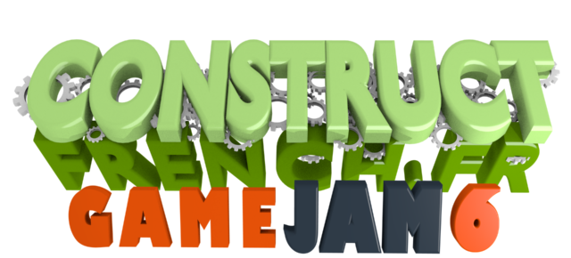 Construct French Game Jam 6